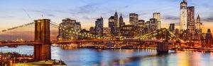 City Tours Nova York