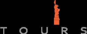 Aapvia Logo