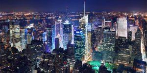 CityTour New York