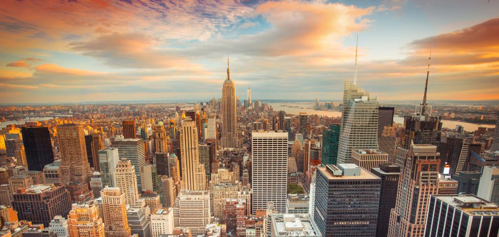 New-York-City-Tour