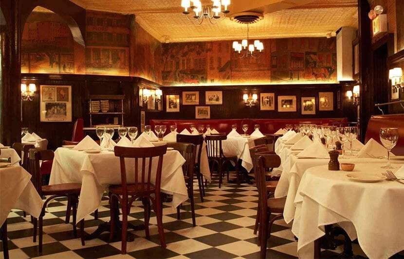 minetta-tavern-NY